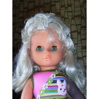 Кукла ГДР 46 см с 1 рубля