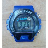 Часы-water-30m-Sport-Рабочие