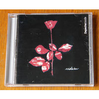 "Depeche Mode ""Violator"" (Audio CD)"