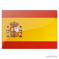 Испанский язык - сборник (31 аудиокурс и учебное пособие)