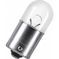 Автомобильная лампа Osram 5627 R5W 24V BA15s