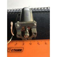 Электродвигатель  дар-42-ф-1-02