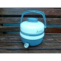 Термос / емкость термостатическая Kool keg производитель MP Milton.