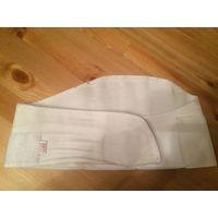 Бандаж для беременной Фэст бу, размер 100,104.