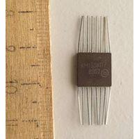 Микросхема КМ133КП7