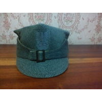 Польская кепка рогатывка