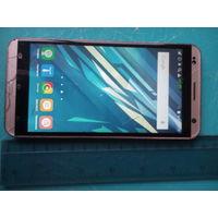 Мобильный телефон Андройд VK World-VK700 Pro Android5.1