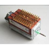 Программный блок ( таймер ) AKO Typ 514 064 для стиральной машины