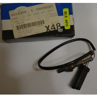 Лямбда-зонд NOS OEM Genuine Mopar 04606061 1997 3.3L -3.5L Dodge Intrepid Concorde Oxygen Sensor ntk japan