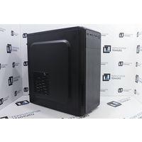 ПК ITL-1605 на Core i5-2320 (4Gb, 120Gb SSD). Гарантия