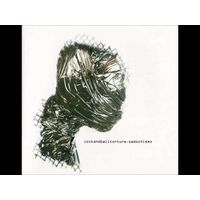 CD -COCK AND BALL TORTURE- SADOCHISMO -2004 (MORAL INSANITY)