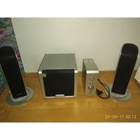 Аудио-система Microlab FC361 2.1