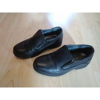 Туфли Marko на мальчика 6-7 лет 30 размер