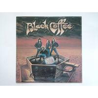 Черный кофе / Golden lady 1991