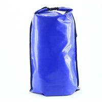 МЕШОК герметичный 80 литров, герма, гермомешок, водонепроницаемый плавучий мешок с гарантией