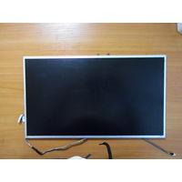 Матрица LP156WH2 от ноутбука HP4525
