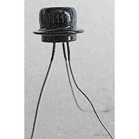 Транзистор МП111А
