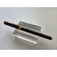 Ручка перьевая DUPONT Classic