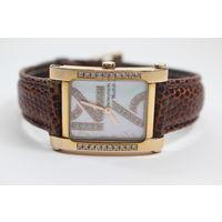 Наручные часы Romanson  DL5122QL