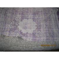 Накидки на подушку