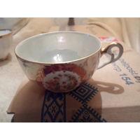 Чашка чайная