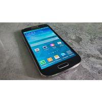 Samsung Galaxy S4 mini (I9192) 2 SIM .