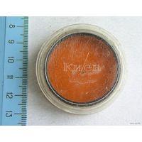 Светофильтр фирменный КИЕВ ОС-12 резьба М40,5х0,5