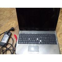 Ноутбук INSPIRON M5010