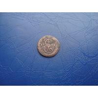 Деньга 1771       (225)