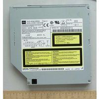 DVD-ROM TOSHIBA SD-C2402 для ноутбука