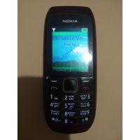 Мобильный телефон б.у. Nokia 1616 - 2
