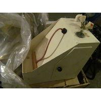 Аппарат для мойки капиллярной посуды