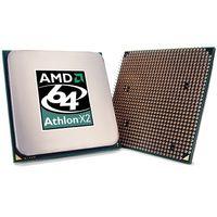 Процессор AMD Athlon 64 X2 5000+ (ADA5000IAA5CZ, 2.6GHz, Socket AM2, 95W)