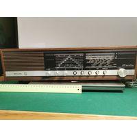 Радио Philips Steella