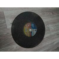 Круг,диск большой