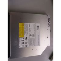 Оптический накопитель (привод) для ноутбуков Lite-On DS-8A5SH (907565)