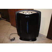 Новый Очиститель воздуха Air Comfort GH-2162, гарантия от 26.12.2020