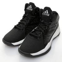 Кроссовки Adidas, р.38-39