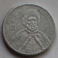Румыния, 1000 лей 2000 г