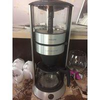 Продам кофеварку Philips HD 5410/00