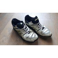 Спортивная обувь Asics GEL-Beyond 4, стелька 30,5-31см.