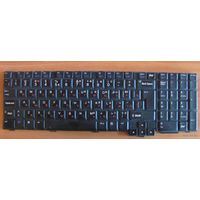 Клавиатура для ноутбука HP AENT2TPP012