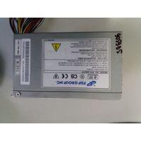 Блок питания FSP ATX-300GTF 300W (905935)