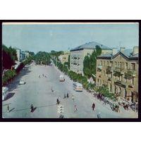 Коростень Улица Ленина