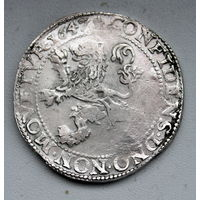 Левик 1647