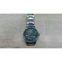 Часы Jacques Lemans 1-1542.1 (а.46-012520)