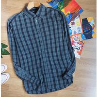 Рубашка Мехх размер L
