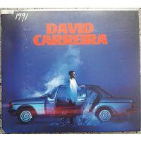 David Carreira 1991