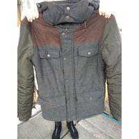 Куртка Camelot (M)