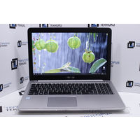 "15.6"" ASUS K501UX-DM036T (i7-6500U, 12Gb, 1000Gb, GeForce GTX 950M 2Gb). Гарантия."